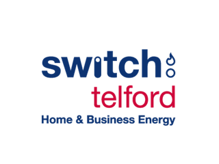 Switch Telford - Green Energy Tariffs